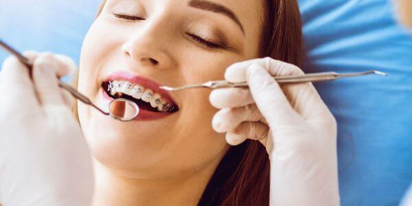 Hur påverkar tuggummi tänderna?